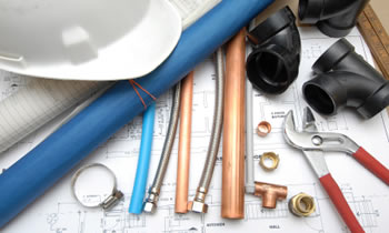 Plumbing Services in Newport KY HVAC Services in Newport STATE%