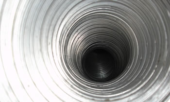 Dryer Vent Cleanings in Cincinnati Dryer Vent Cleaning in Cincinnati OH Dryer Vent Services