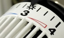 Heating Repair in Cincinnati OH Heating Services in Cincinnati Quality Heating Repairs in OH